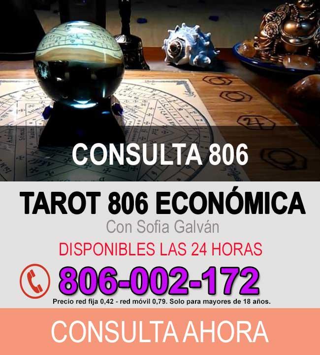 consulta 806